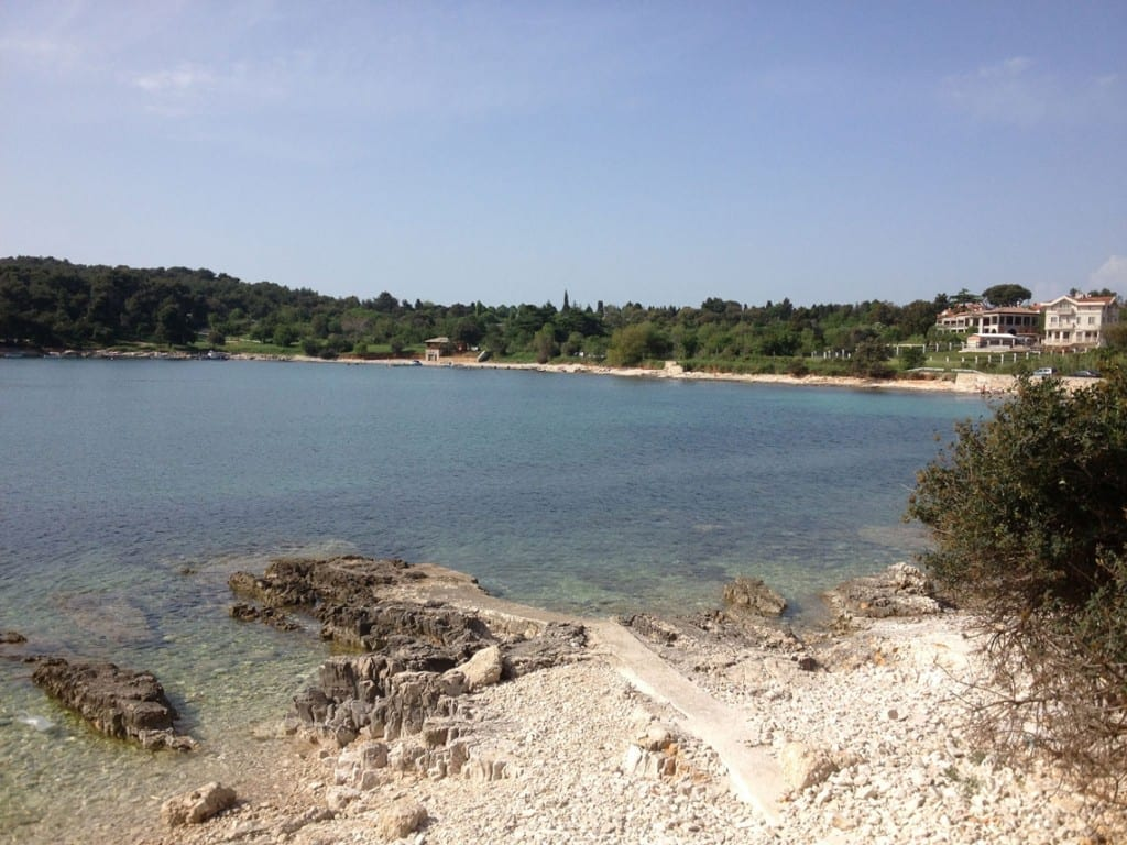 View-from-campsite-Istria