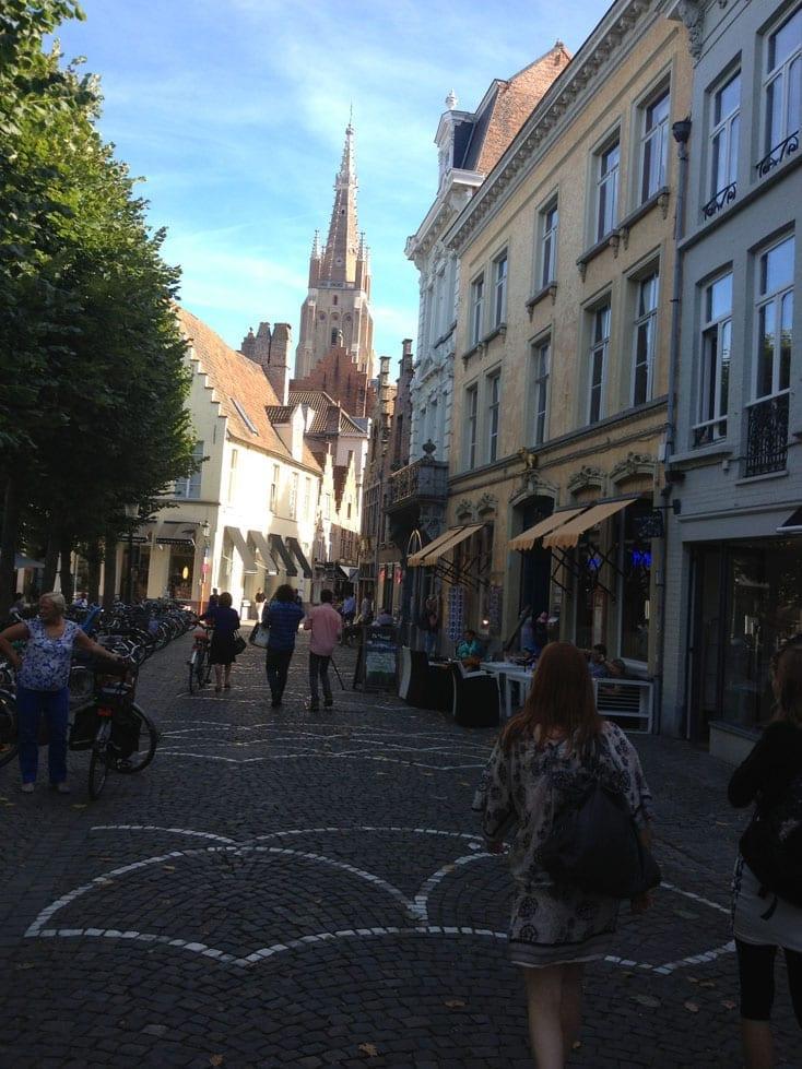 Brugge7
