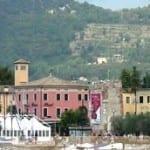 Bardolino