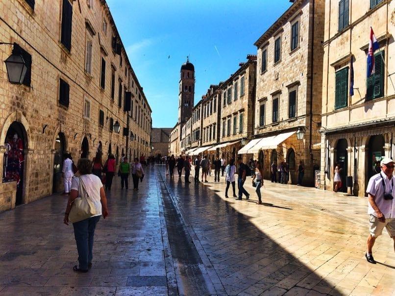 Dubrovnik38