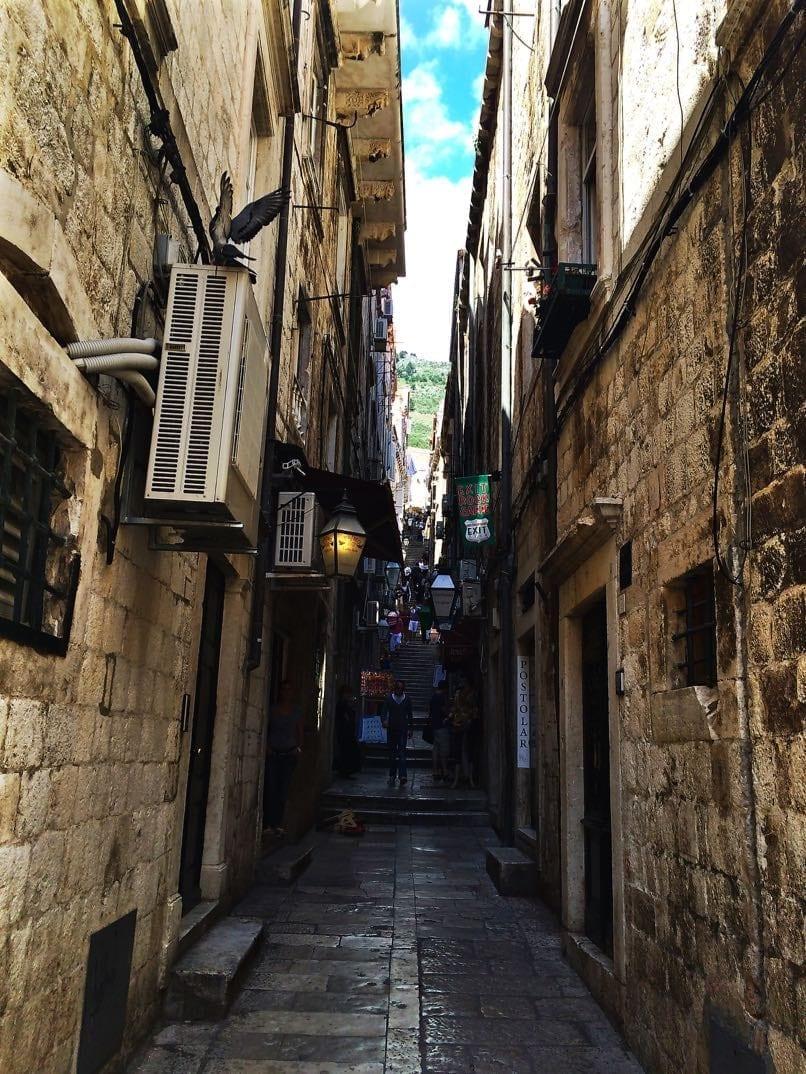 Dubrovnik40