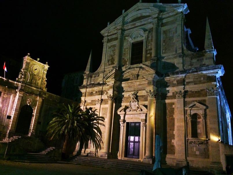 DubrovnikNight2