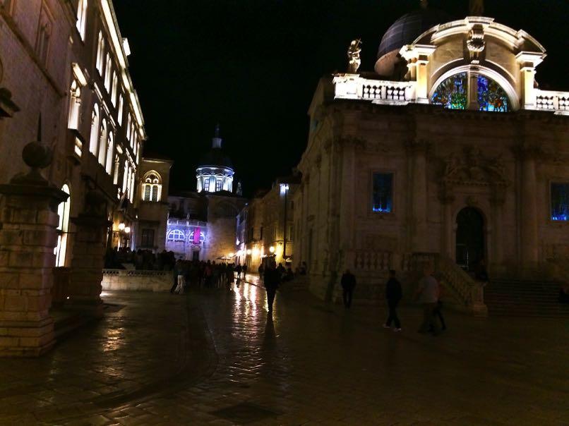 Dubrovniknight18