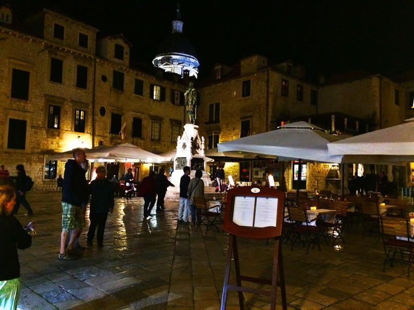 Dubrovniknight60