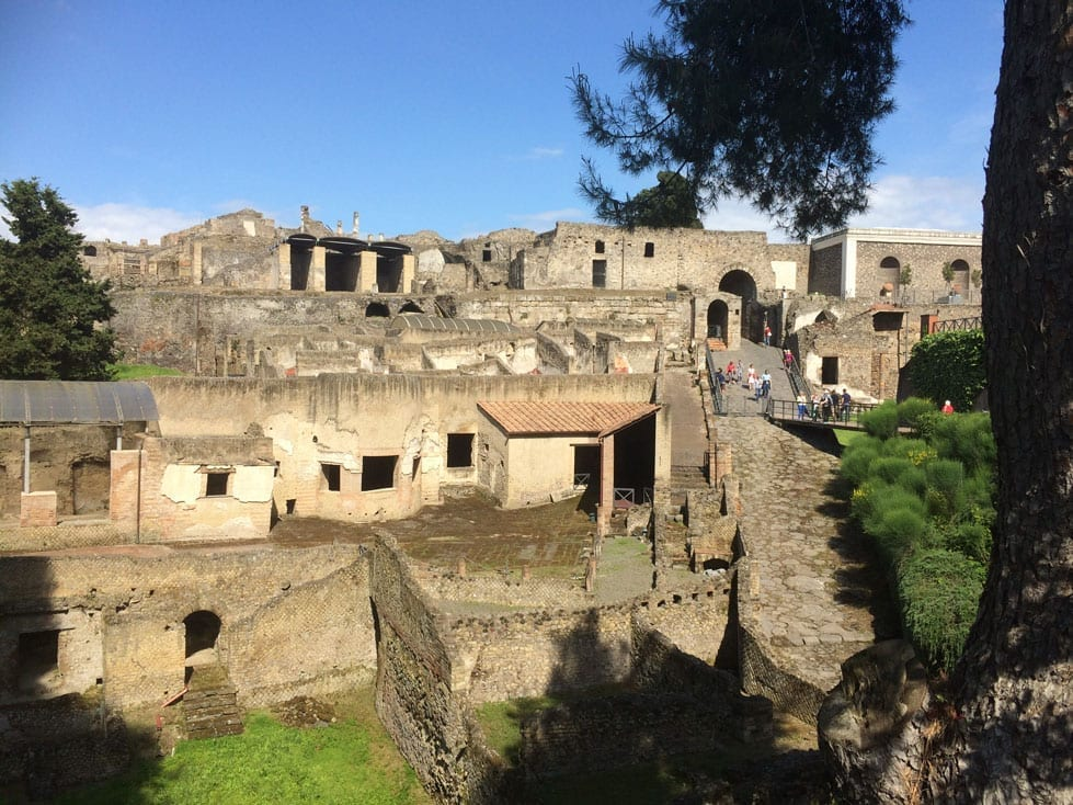 Pompei9