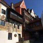 Landsberg-Am-Lech