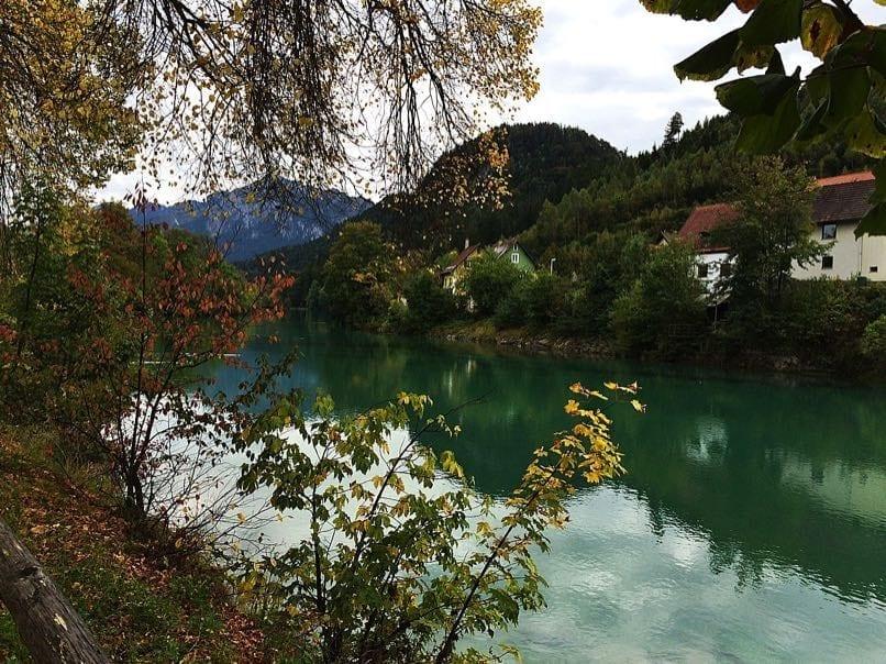 Beautiful river at Fussen.jpeg