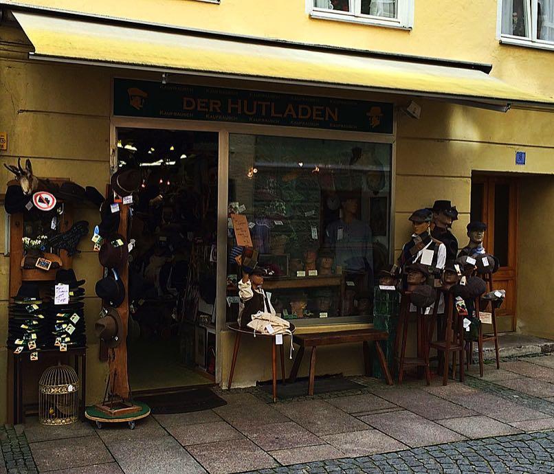 Fussen-hat-shop