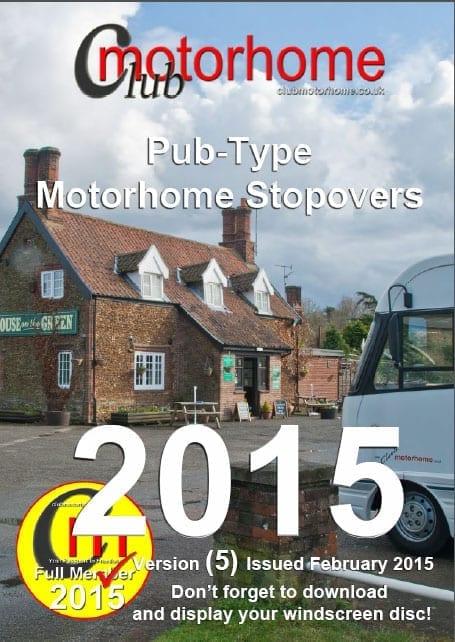 Motorhome-Club-pub-type-mot