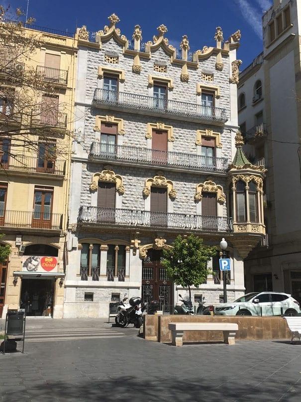Tarragona12