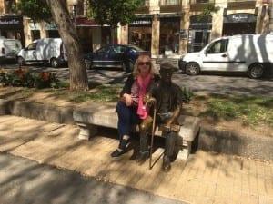 Tarragona13