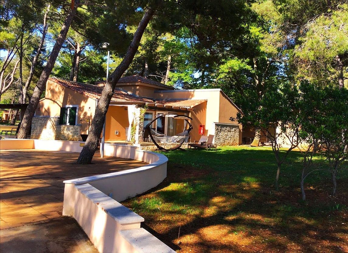 StellaMaris;Istria;Umag;Croatia