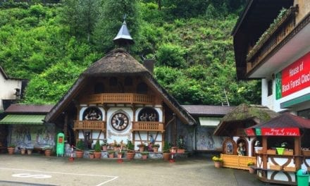 8 Best places to visit in Triberg, Black Forest