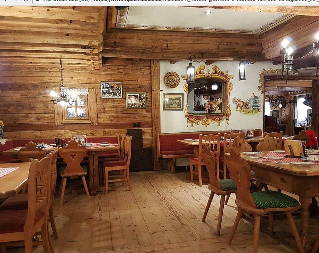 Landgasthof Zur Lile Restaurant.jpeg