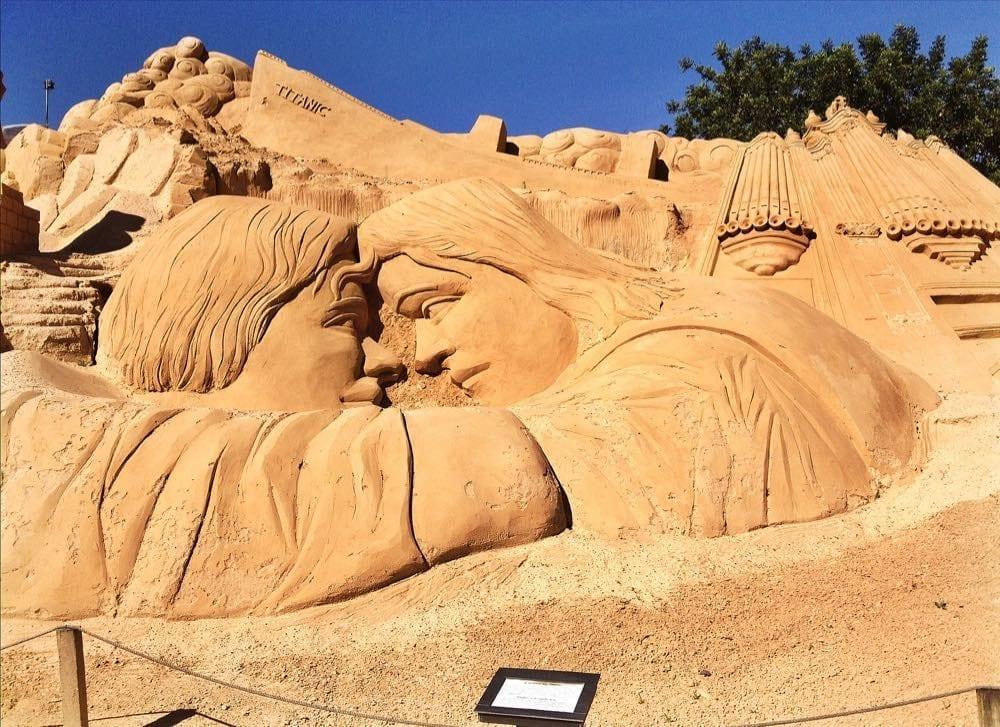 FIESA-International-Sand-Sculptures