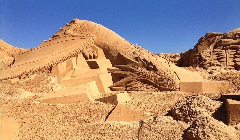 Fiesa-Sandcity1FIESA-International-Sand-Sculptures