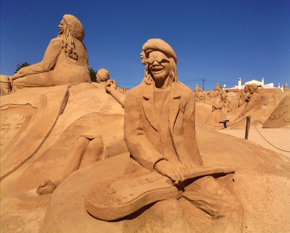 Fiesa-Sandcity15FIESA-International-Sand-Sculptures