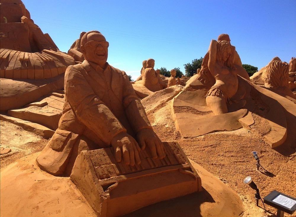 Fiesa-Sandcity19FIESA-International-Sand-Sculptures