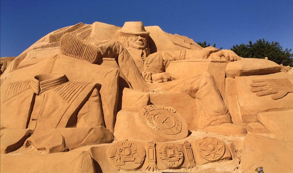 Fiesa-Sandcity22FIESA-International-Sand-Sculptures