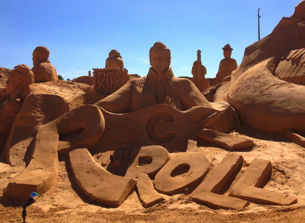 Fiesa-Sandcity2FIESA-International-Sand-Sculptures