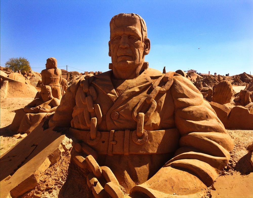 Fiesa-Sandcity7FIESA-International-Sand-Sculptures