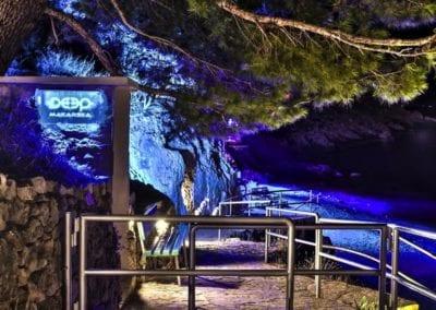 deep-Makarska