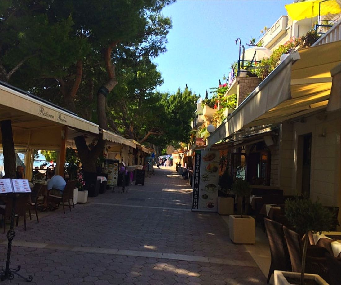 Makaska-Promenade-restaurants