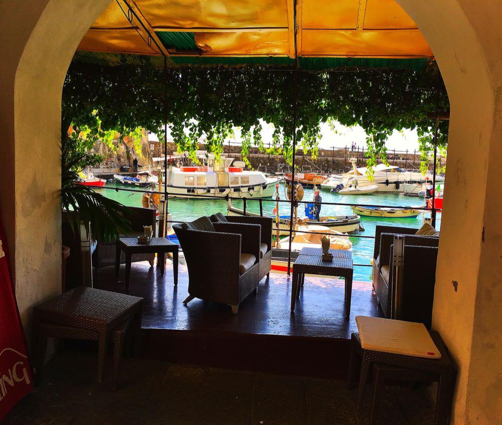 Bar-Camogli