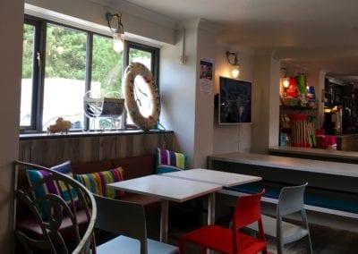 Inside-Wells-Beach-Cafe