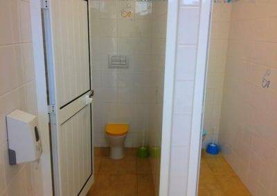 Turiscampo-Children's-toilets