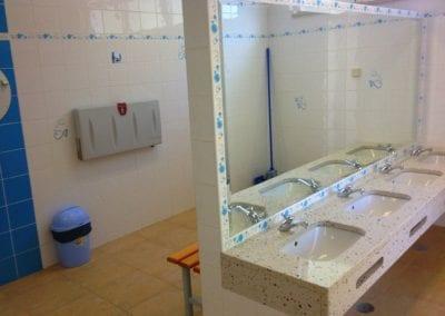 Turiscampo-Children's-sinks