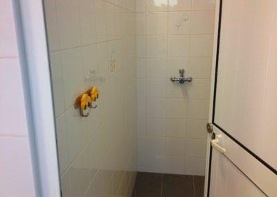 Turiscampo-kids-showersTuriscampo-kids-sanitary-facilities