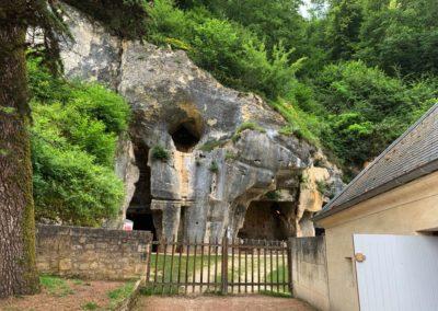 Caves-Brantome2