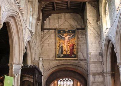 Inside-St-John-the-Baptist-Church