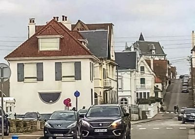 Happy-House-Wimereux