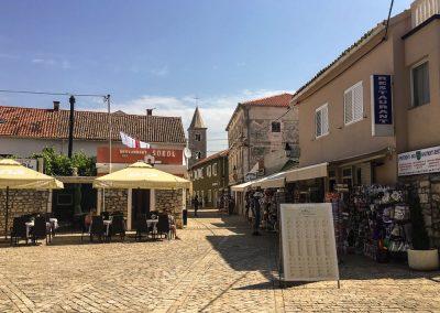 Nin-Village-Croatia
