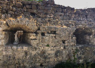 Ruins-Nin