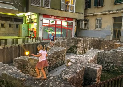 Roman-Ruins-Zadar