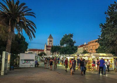 Night-Market-Zadar